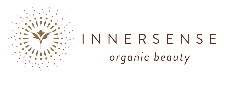 Innersense-Beauty-Logo-For-Social
