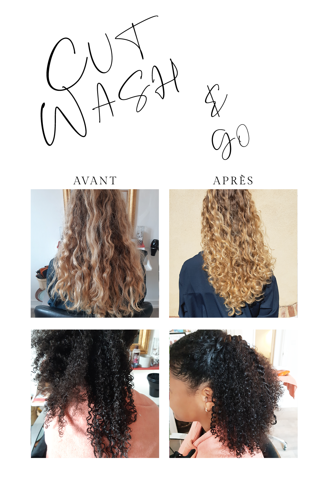 exemple site cut wash n go 2