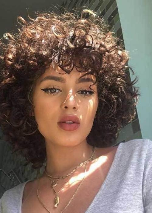 13-Frange-cheveux-bouclés-3A-3B-Bang-Curlys-Bloom-Synthia-Kinsa