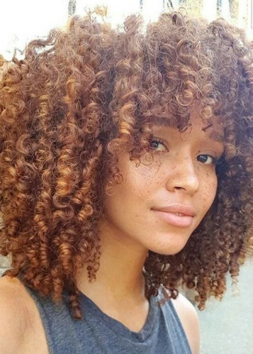15-Frange-cheveux-bouclés-3C-Bang-Curlys-Bloom-Synthia-Kinsa
