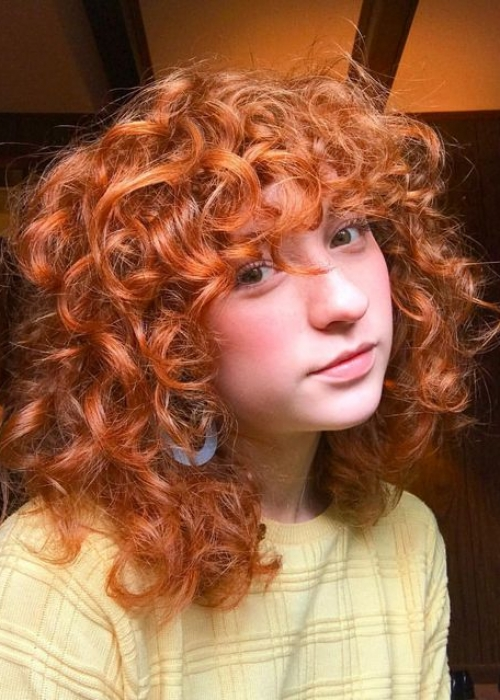 18-Frange-cheveux-bouclés-3B-Bang-Curlys-Bloom-Synthia-Kinsa