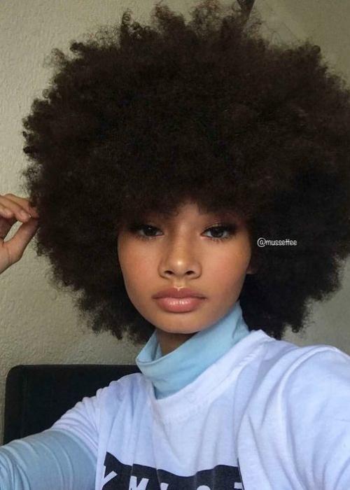 25-Frange-cheveux-bouclés-4B-Bang-Curlys-Bloom-Synthia-Kinsa