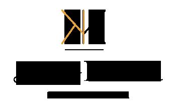 Logo Synthia Kinsa 2019-2-black
