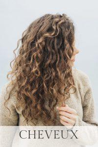 Rubrique Cheveux Kinsa Hair Spa copie