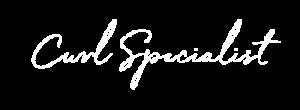 Titre Curl Specialist - Kinsa Hair Spa copie