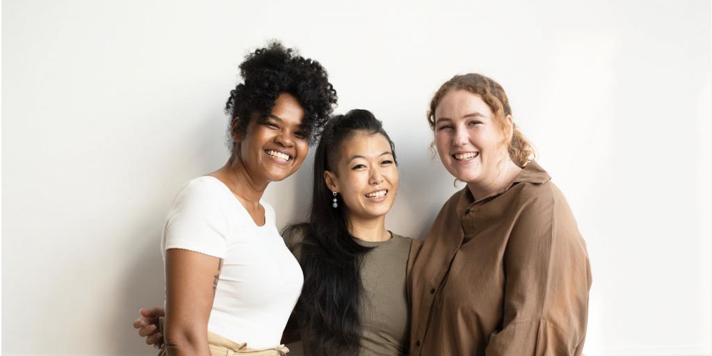 Trio Recrutement - Kinsa Hair Spa